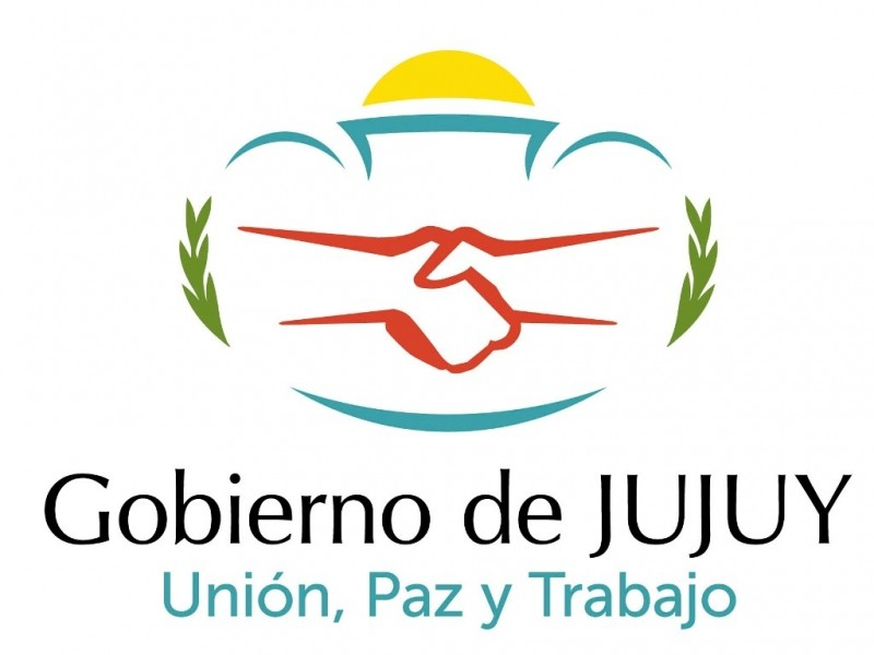Gobierno de Jujuy