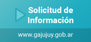 ga_jujuy
