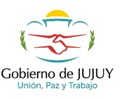 Escudo_Jujuy_2016